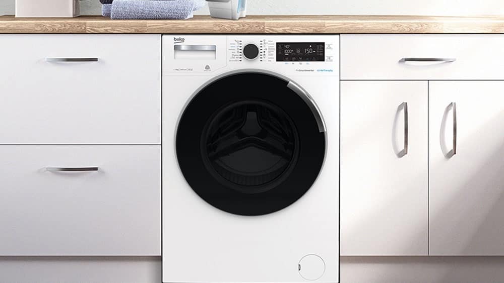 The best tumble dryers for 2020