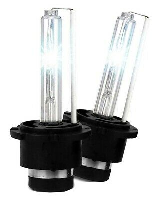 $15.98 • Buy D2S HID Xenon For Acura TSX 2004 To 2014 Factory OEM Headlight Replacement Bulbs