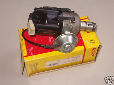 $179.95 • Buy VW Air Cooled Electronic Ignition Distributor  W/out Points OEM, Bosch, NOS