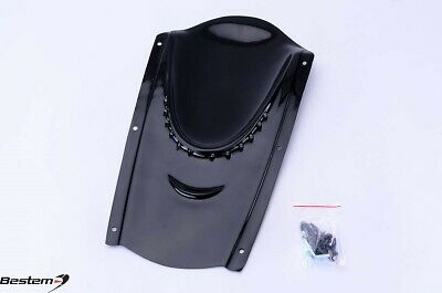$79.95 • Buy 2004-2005 Undertail Undertray Tail Tidy Fender Black For Suzuki GSXR 600 750