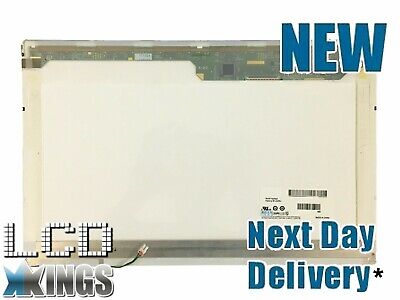 £46 • Buy Packard Bell Easynote Sw51 17  Screen For Laptop