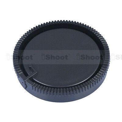 AU1.34 • Buy Rear Lens Cap Cover Protector For Sony & Konica Minolta α A Mount