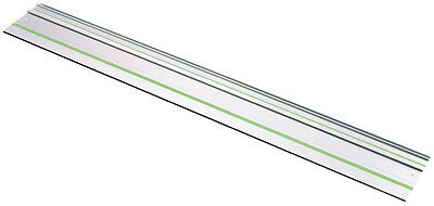 £98 • Buy Festool Guide Rail FS 1400/2 For Saws - 491498 - NEXT WORKING DAY DELIVERY