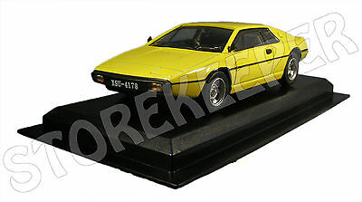 $ CDN20.90 • Buy Lotus Esprit - UK 1979 - 1/43 (No23)