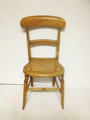 Antique Wooden Chairs >> Antique Wooden Chairs Compare Prices On Dealsan