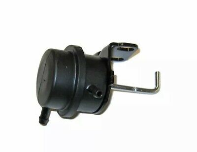 $69.99 • Buy Mustang Cobra M112 Supercharger Bypass Valve Actuator Boost Fits OEM Ford Eaton
