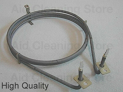 Tricity Bendix 2174 2753 2788 High Quality Cooker Fan Oven Element Heater A6519 • 19.99£