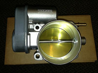$1218.99 • Buy GM Throttle Body Colorado Canyon TrailBlazer Envoy Hummer 12568580 217-2296