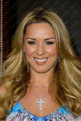 £2.89 • Buy Claire Sweeney Poster Picture Photo Print A2 A3 A4 7X5 6X4