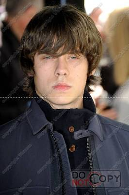 £4.89 • Buy Jake Bugg Poster Picture Photo Print A2 A3 A4 7X5 6X4