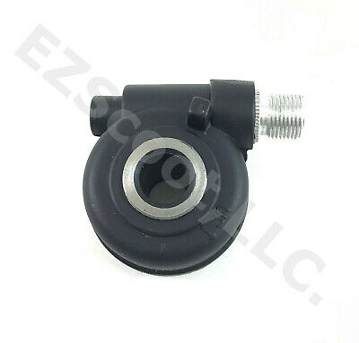 AU6.45 • Buy SPEEDOMETER DRIVE GEAR ASSY 12mm GY6 50CC 139QMB CHINESE SCOOTER VIP TNG ZNEN