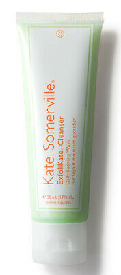 Decleor Aroma Cleanse Essential Tonifying Lotion Face Toner Mini 15ml • 3.79£