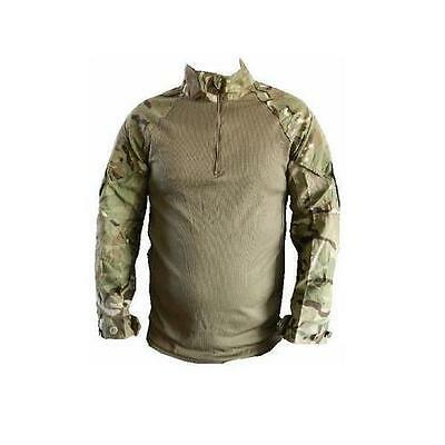 £19.99 • Buy MTP UBACS SHIRT Latest Issue British Army Military Multicam PCS Style ~ New