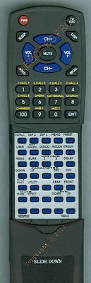Replacement Remote For YAMAHA DSP3000, RSDSP3000 • 25.05£