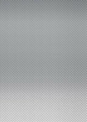 £112.20 • Buy 3003 Aluminum Perforated Sheet .063  Thick X 36  X 40 , .25  Hole Dia.