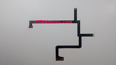AU75.24 • Buy DJI Phantom 2 Vision Plus Gimbal Replacement Ribbon Cable (Extra Heavy Duty)