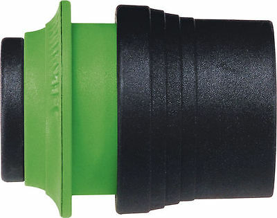 Festool Tool Chuck WH-CE CENTROTEC 492135 FREE 1ST CLASS DEL • 26.25£