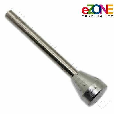 £4.99 • Buy Skewer Holding Pin For ARCHWAY Doner Kebab Machine Catering Equipment Parts