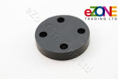 Rubber Coupling Plummer Block/Motor Drive For ARCHWAY Doner Kebab Machine • 2.99£