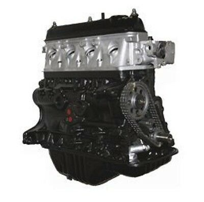 AU2604.72 • Buy Toyota 4y Engine New Complete