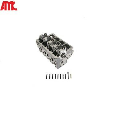 AU2207.02 • Buy Fits Volkswagen Passat L4 / V6 Engine Cylinder Head AMC New 03G103265 / 908916