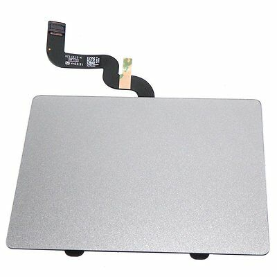 $25.90 • Buy NEW Macbook Pro A1398 15  Retina Trackpad Touchpad W Cable 821-1610-A 2012