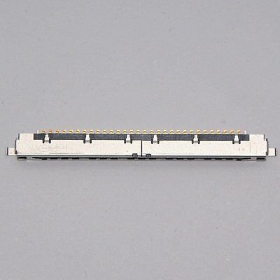 $5.89 • Buy New I-PEX LCD LED LVDS Cable Connector For IMac 27  A1312 2009 2010