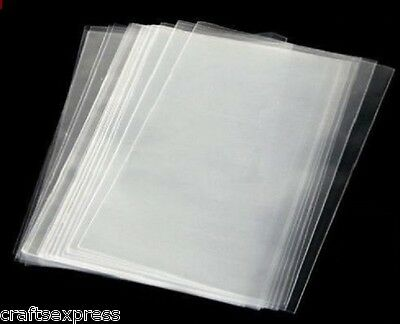£3.84 • Buy Clear Cellophane Lollipop Bags - Quality Display Bags, Sweets, Cookies, Crafts
