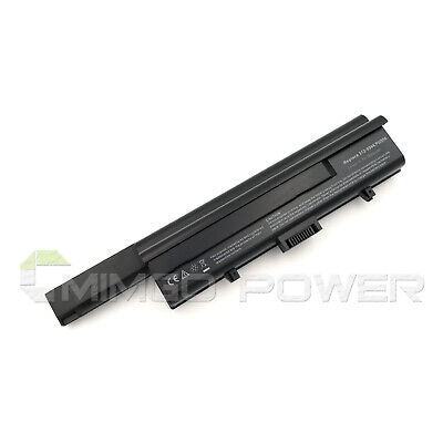 $34.50 • Buy 9Cell Battery For Dell Inspiron 1318 XPS M1330 M1350 312-0566 CR036 PU556 WR050