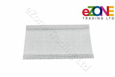 £9.99 • Buy Archway Doner Kebab Grill Shawarma Machine Burner Mesh Stainless Steel Cover