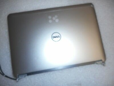 $ CDN12.25 • Buy 0M16D4 GENUINE Dell Latitude E6440 Laptop LCD Back Cover Hinges- LAY23- M16D4
