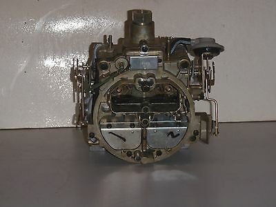 $ CDN1577.08 • Buy 1968 Firebird Ram Air Automatic Q-jet Carburetor 7028276