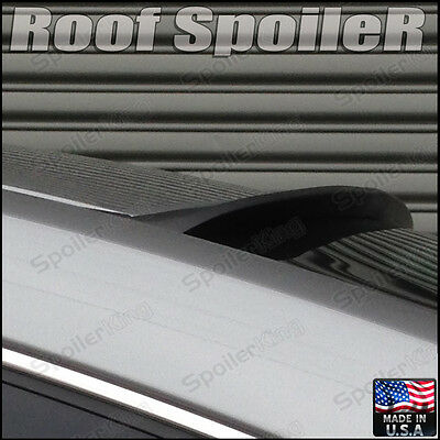 $ CDN70.10 • Buy (244R) Rear Roof Window Spoiler Made In USA (Fits: Infiniti Q50 2014-15)