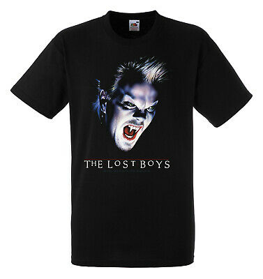 £13.99 • Buy The Lost Boys T Shirt