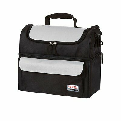 AU28 • Buy NEW Thermos Soft Side Lunch Lugger (RRP $40)