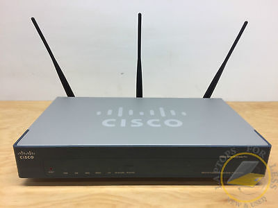 Cisco Small Business Pro AP541N Wireless Access Point AP500 Series  • 7.57$