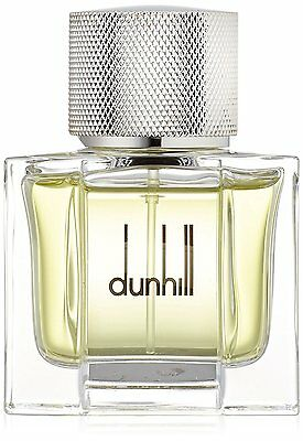 £22.66 • Buy Dunhill 51.3 N EDT Spray 30ml For Him BRAND NEW AND SEALED