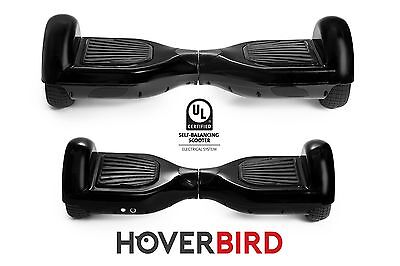 $ CDN399.99 • Buy HOVERBIRD I1 UL2272 Two Wheel Self Electric Scooter