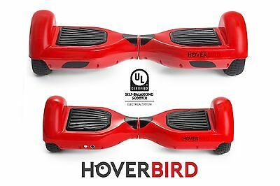 $ CDN399.99 • Buy HOVERBIRD I1 UL 2272 Two Wheel Self Electric Scooter