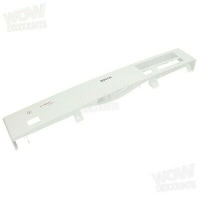 Bosch 432953 Dishwasher Panel Frame • 61.96£