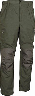 Jack Pyke Countryman Hunters Beaters Trousers Hunting Beating Shooting Fishing • 39.95£