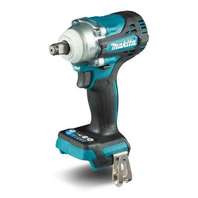 AU252.99 • Buy Makita DTW285 18V LXT Li-Ion 1/2  Impact Wrench XWT02 Brushless (TOOL ONLY)