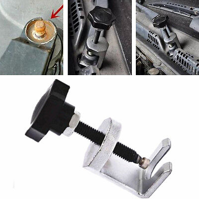 $10.35 • Buy Portable Car Vehicles Metal Windscreen Window Wiper Arm Puller Removal Tool Kit