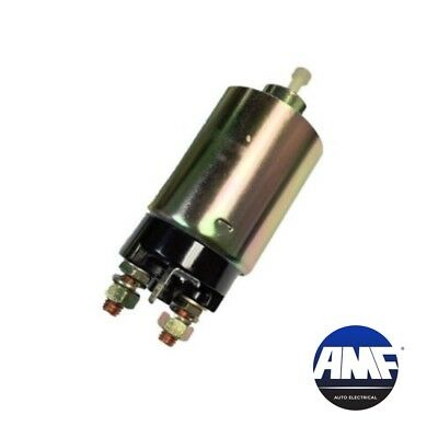 $14.48 • Buy New Starter Solenoid For Ford Pmgr - For F150 F250 F350 92/97 - Sw2188