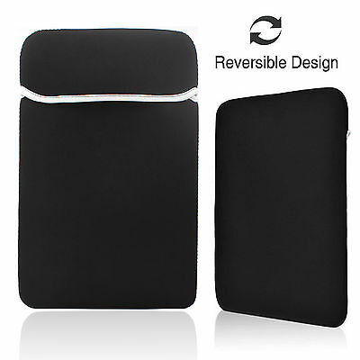 AU13.28 • Buy Laptop Notebook Sleeve Case Carry Bag Pouch Cover For 13  MacBook Air/Pro Retina