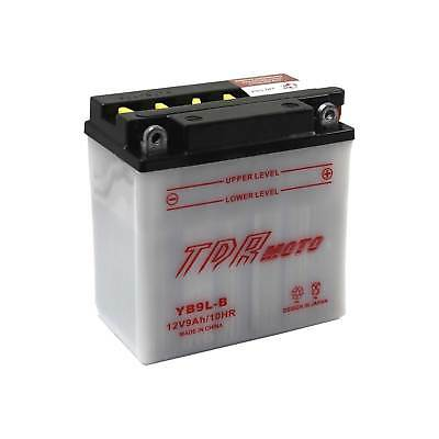 AU55.95 • Buy 12V 9AH Battery For 150cc 200cc 250CC ATV QUAD Dirt Gokart 4 Wheeler Buggy Bike