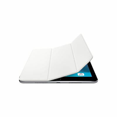 Genuine Apple Smart Screen Cover For IPad Pro 9.7  In White (MM2A2ZM/A) • 27.17£
