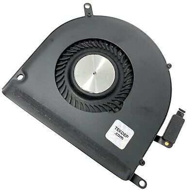 $8.91 • Buy Left CPU Cooling FAN For Late 2013 2014 Apple MacBook Pro Retina 15  /  A1398