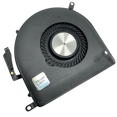 $9 • Buy 15  Apple MacBook Pro Retina A1398 Right OHM CPU Cooling Fan Late 2013 Mid 2014