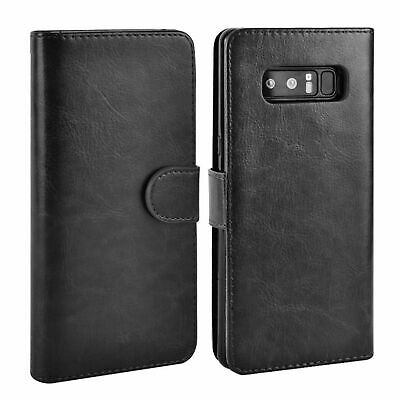 $ CDN6.75 • Buy For Samsung Galaxy S10 S9 S8 PLUS S6 S7 EDGE 360° Shockproof Hard Case Cover